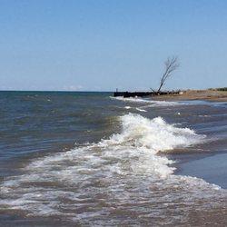 Illinois Beach State Park - 99 Photos & 67 Reviews - Parks