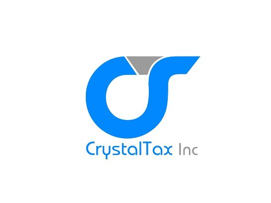 Crystal Tax: 512 73rd St, Brooklyn, NY
