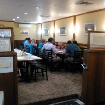Photo Of Theo Stacy S Restaurant Westnedge Kalamazoo Mi United States
