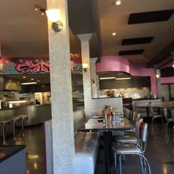 Saturn Cafe Berkeley Yelp