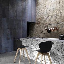 Stupendous Boconcept San Jose 99 Fotos 52 Beitrage Unemploymentrelief Wooden Chair Designs For Living Room Unemploymentrelieforg