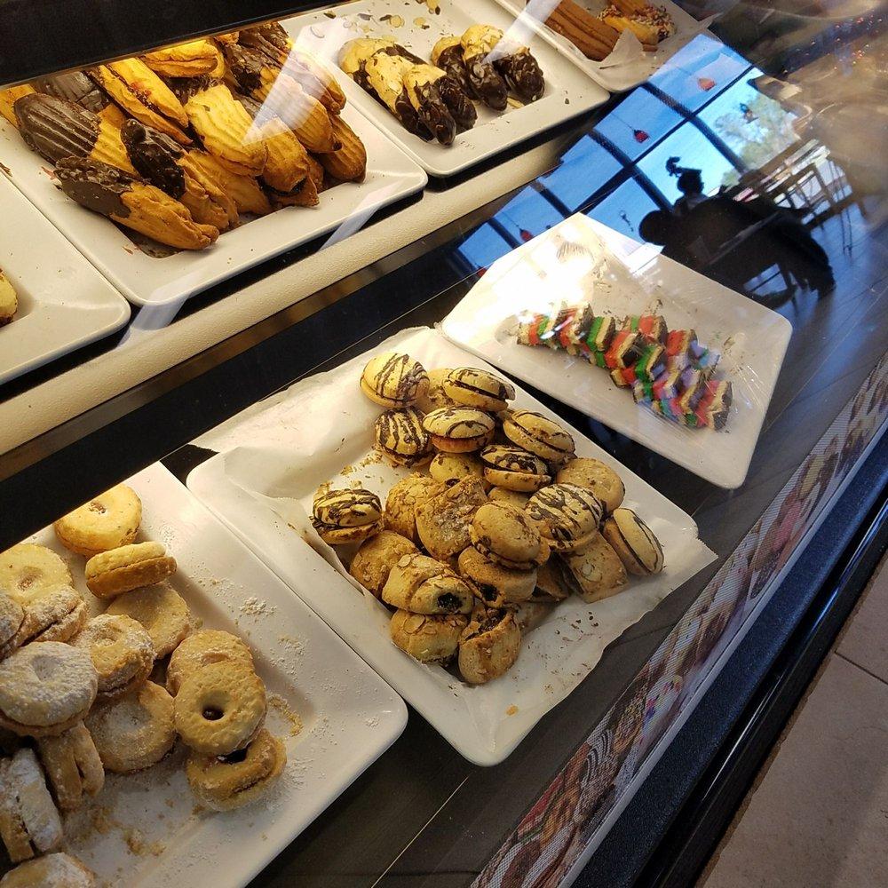 Taste of New York: 277 Flagstone Ln, Raeford, NC