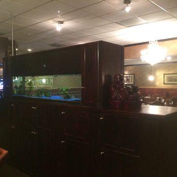 Photo Of New Peking Restaurant