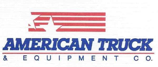 American Truck & Equipment