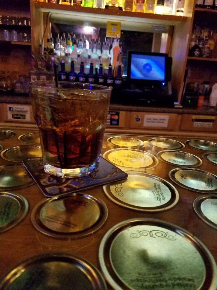 Sully's Pub