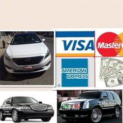 Bensonhurst Car Service >> La Revancha Car Service 13 Photos Taxis 8014 20th Ave