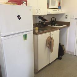 Photo Of Intown Suites Elk Grove Village Il United States Decent