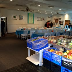 Someone Cares Soup Kitchen - 25 Photos & 36 Reviews - Community ...