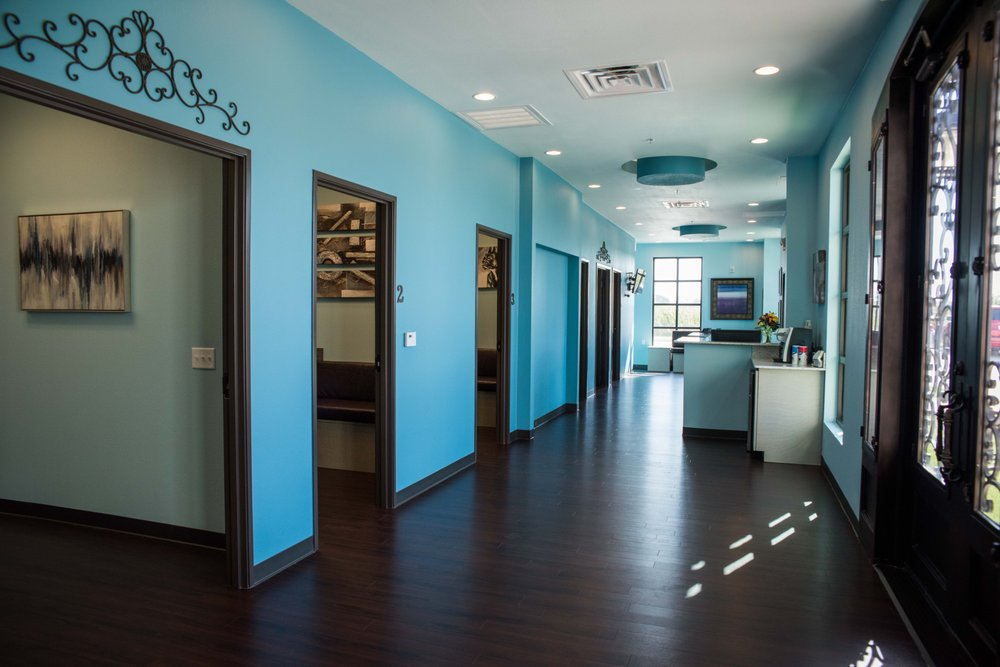 Frisco Emergency Pet Care: 10150 Legacy Dr, Frisco, TX