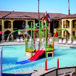 d413fe462 Photo of Holiday Inn Club Vacations Scottsdale Resort - Scottsdale