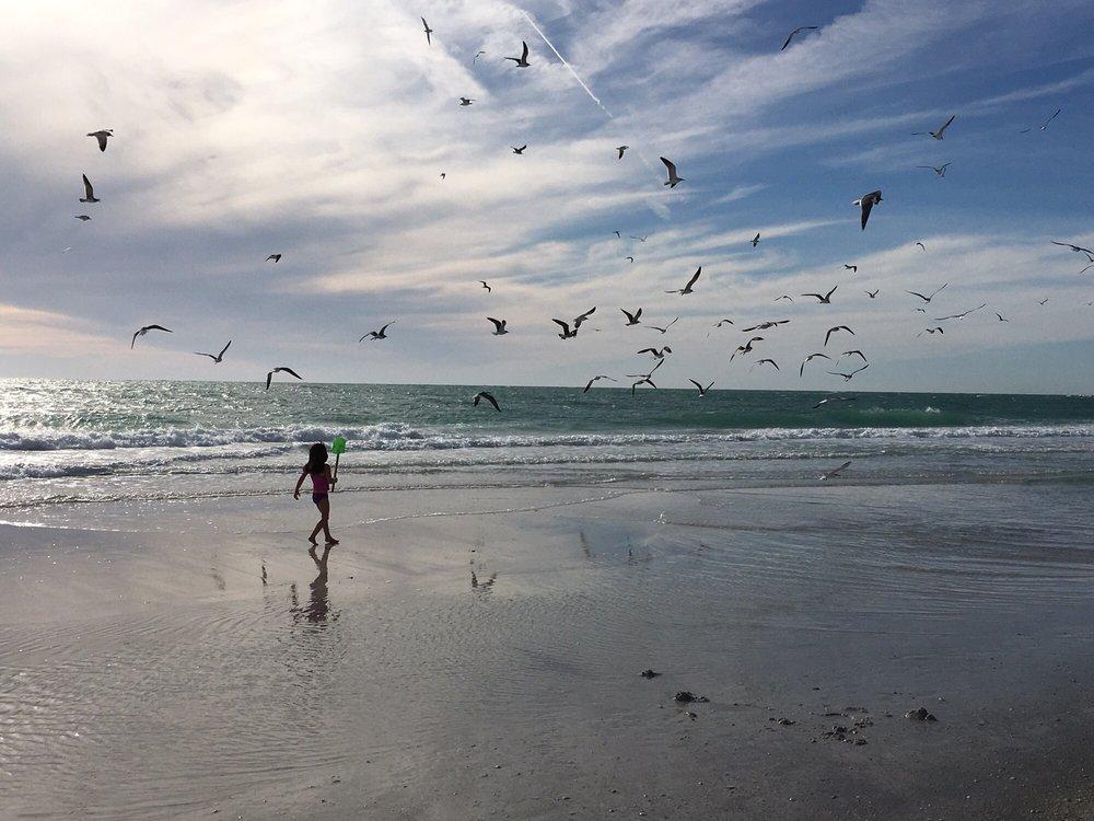 Stay Anna Maria Island - 25 Photos & 18 Reviews - Beaches