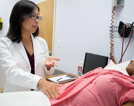 Gynecology Specialists of Philadelphia
