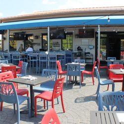 Top 10 Best Hot And New Restaurants Near Ashburn Va 20147