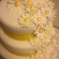 Tacoma wedding cakes
