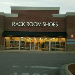 Shoe Stores In Goldsboro Nc