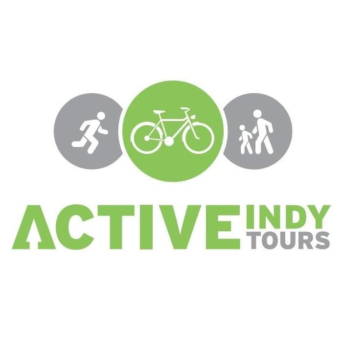 ActiveIndy Tours