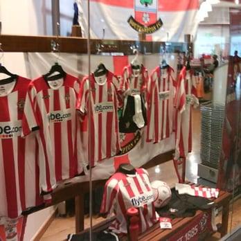 Southampton clothing stores