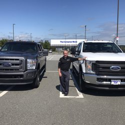 Fall River Ford >> First Ford 10 Photos 24 Reviews Car Dealers 292