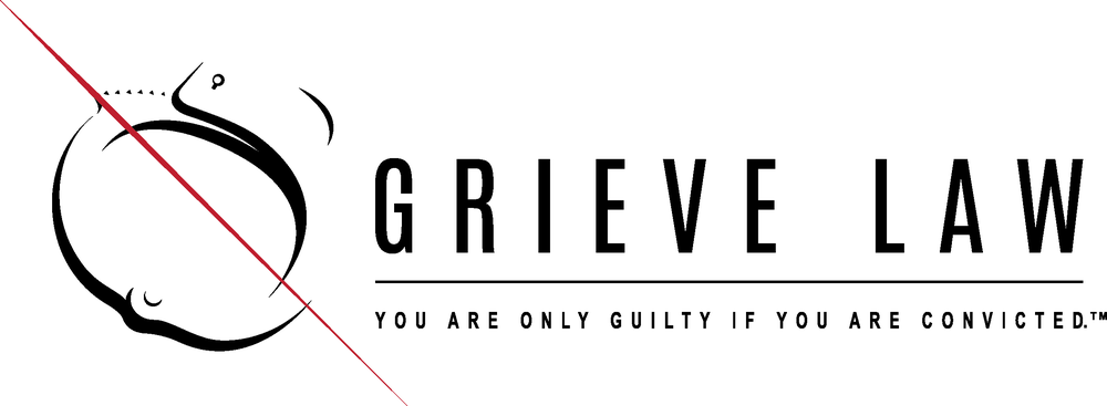 Grieve Law