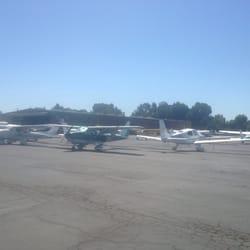 Photo Of Skill Aviation Waukegan Il United States One S