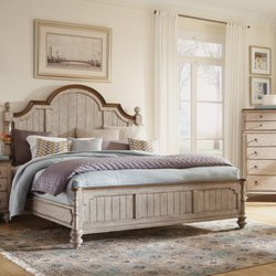 Genial Photo Of Affordable Furniture USA   Placerville, CA, United States