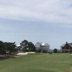 Photo Of Santa Rosa Golf Beach Club Fl United