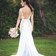 9091e2efc9b Panache Bridal - Beverly Hills - 201 Photos   406 Reviews - Bridal ...