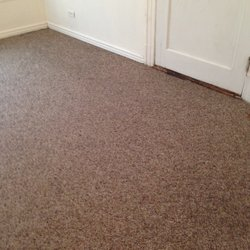 Photo of Heaven's Best Carpet Cleaning - Baker City, OR, United States
