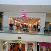5e8d3c037d9bd Miniso USA - 11 Photos - Discount Store - 3030 Plaza Bonita Rd ...