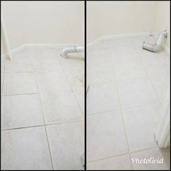 Photo Of Kc Tile Restoration Boynton Beach Fl United States