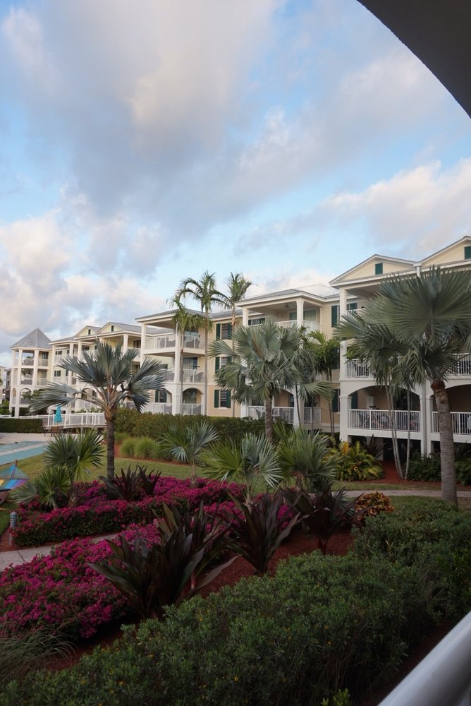 Hyatt Windward Pointe Resort - Slideshow Image 3