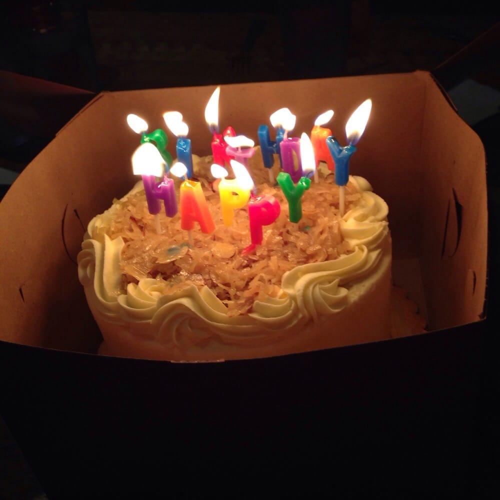 Teen Biz Piece Of Cake 79