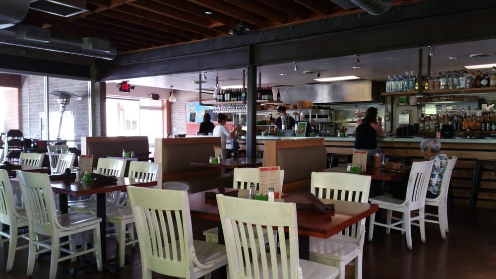 Otro Cafe Yelp
