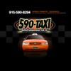 United Independent Cab