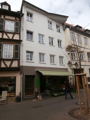 Elektriker Bad Kreuznach nahe lädchen feinkost delikatessen mannheimer str 14 bad