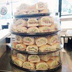jimmy john s 15 photos 57 reviews sandwiches 888 new los