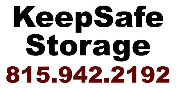 KeepSafe Storage: 2330 N Rte 47, Morris, IL