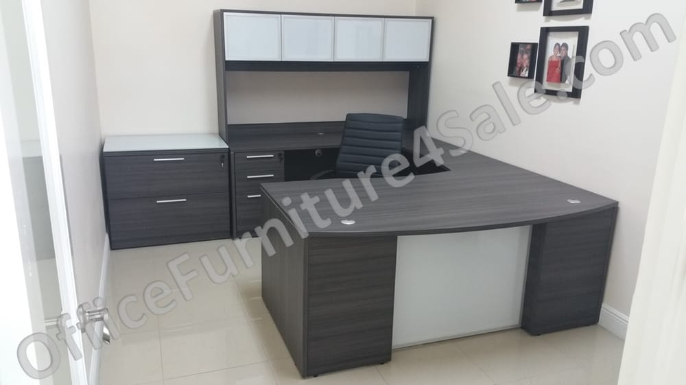 Office Furniture 4 112 Photos 45 Reviews Equipment 1790 W 8th Ave Hialeah Fl Phone Number Yelp
