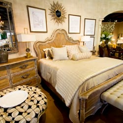 Photo Of Home Fashion Interiors   Alpharetta, GA, United States. Sleep  Better,