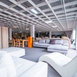 foto zu mobel lukasz schwabach bayern deutschland hochwertige couchgarnituren und tische