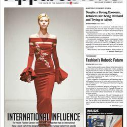 Fashion design schools in los angeles area Los Angeles Fashion School Programs Fashion Schools