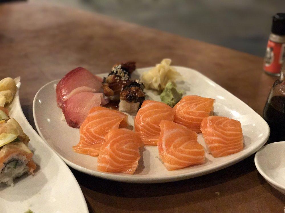 Taraval Okazu Ya Restaurant: 1735 Taraval St, San Francisco, CA