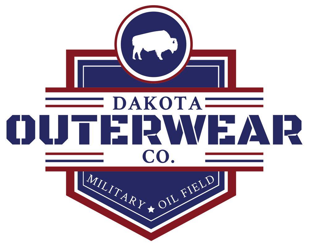 Dakota Outerwear: 203 72nd Ave NE, Minot, ND