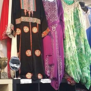 f118f1b82c2 Maqbool Islamic Clothing - (New) 63 Photos & 33 Reviews - Women's ...