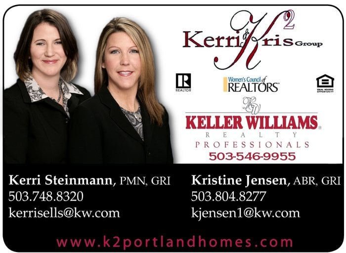 Keller Williams Realty Professionals - Real Estate ...