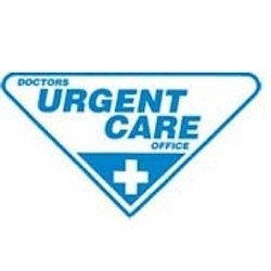 Doctors' Urgent Care Kettering: 3604 Wilmington Pike, Kettering, OH
