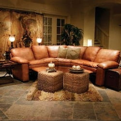 Captivating Photo Of Leather Creations   Kennesaw, GA, United States. Furniture Made In  USA