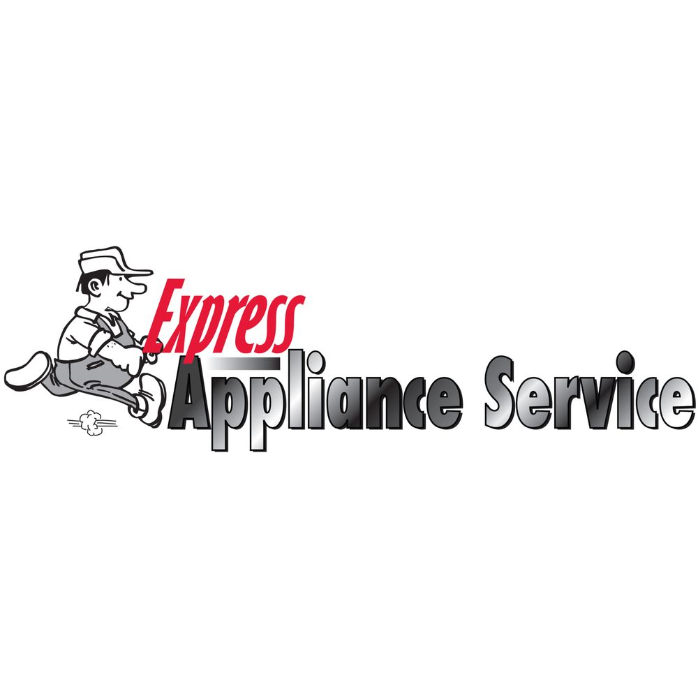 Express Liance Svc 14 Reviews Liances Repair 44 Cherry Hill Ln Old Bridge Nj Phone Number Last Updated December 16 2018 Yelp