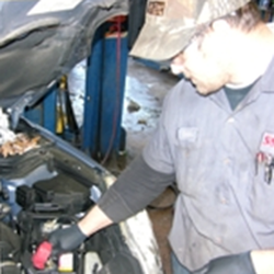 Ken Towery S Tire And Autocare Tires 1213 Winchester Rd