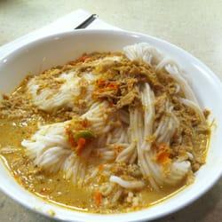Thai lao restaurant geschlossen 24 fotos 34 beitr ge for 24 star thai cuisine